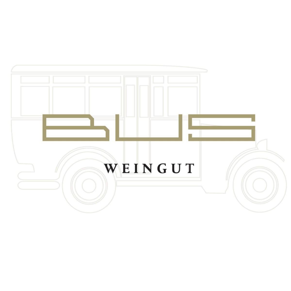 Weingut BUS